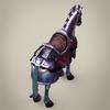 16 59 59 231 fantasy warrior horse tiktik 06 4