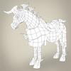 17 00 00 456 fantasy warrior horse tiktik 09 4