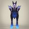 17 00 01 942 fantasy unicorn dunga 03 4
