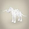 17 00 05 219 fantasy unicorn dunga 09 4