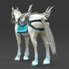 17 00 13 828 white warrior horse 05 4