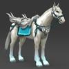 17 00 14 550 white warrior horse 07 4