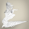17 00 26 59 fantasy snake woman japoli 11 4