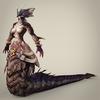 17 00 26 606 fantasy snake woman kampoli 01 4
