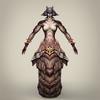 17 00 27 486 fantasy snake woman kampoli 03 4
