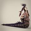 17 00 29 192 fantasy snake woman kampoli 09 4