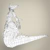 17 00 29 747 fantasy snake woman kampoli 11 4