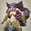 17 00 30 351 fantasy snake woman sapoli 02 4