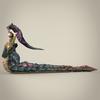17 00 31 65 fantasy snake woman sapoli 04 4