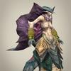 17 00 32 233 fantasy snake woman sapoli 08 4