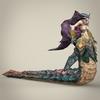 17 00 32 773 fantasy snake woman sapoli 09 4