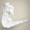 17 00 33 639 fantasy snake woman sapoli 11 4
