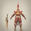 17 00 33 905 fantasy warrior torcha 01 4