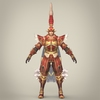 17 00 34 376 fantasy warrior torcha 02 4
