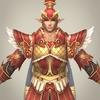 17 00 34 840 fantasy warrior torcha 03 4