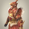 17 00 35 232 fantasy warrior torcha 04 4