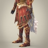 17 00 36 104 fantasy warrior torcha 06 4