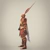17 00 36 475 fantasy warrior torcha 07 4