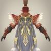 17 00 36 803 fantasy warrior torcha 08 4