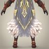 17 00 37 165 fantasy warrior torcha 09 4