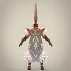 17 00 37 787 fantasy warrior torcha 10 4