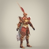17 00 38 165 fantasy warrior torcha 11 4