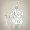 17 00 39 647 fantasy warrior torcha 15 4