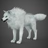17 02 11 366 white wolf 01 4