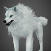 17 02 11 594 white wolf 02 4
