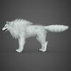 17 02 12 174 white wolf 04 4