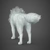 17 02 12 452 white wolf 05 4