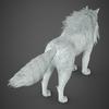 17 02 12 842 white wolf 06 4