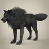 17 02 16 324 black wolf 01 4