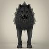 17 02 17 499 black wolf 03 4