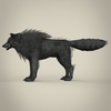 17 02 18 284 black wolf 04 4
