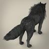 17 02 19 654 black wolf 06 4