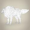 17 02 20 606 black wolf 09 4
