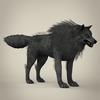 17 02 20 61 black wolf 07 4