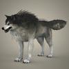 17 02 20 849 brown wolf 01 4