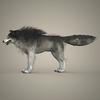 17 02 22 47 brown wolf 04 4