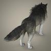 17 02 23 395 brown wolf 06 4