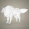 17 02 24 261 brown wolf 09 4