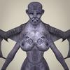 17 02 30 856 fantasy monster jambaji 02 4
