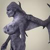 17 02 31 151 fantasy monster jambaji 03 4