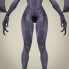 17 02 31 942 fantasy monster jambaji 04 4