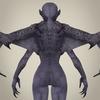 17 02 34 341 fantasy monster jambaji 10 4