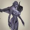 17 02 35 939 fantasy monster jambaji 13 4