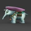 17 02 43 833 fantasy baby elephant 05 4