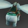17 02 46 473 fantasy baby elephant 08 4