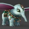 17 02 47 171 fantasy baby elephant 09 4